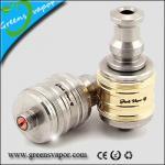 Quality GSV Trident Atomizer Clone wholesale