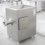 Quality frozen meat grinder, frozen meat grinding machine, meat mincer, mincing machine wholesale