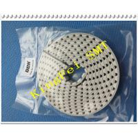 Quality White  Screen Printing Machine Parts , X Aixs Transfer Timing Belts DEK 145518 wholesale