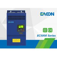 Quality Motor AC To AC Frequency Converter 50hz To 60hz Open - Loop Low Speed Running wholesale