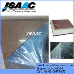 Quality Hot sale floor protective pretaped masking film wholesale