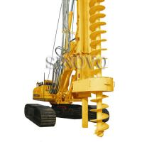 Quality Base Type Cat330d Tr220w CFA Equipment For Oil Drilling Equipment wholesale