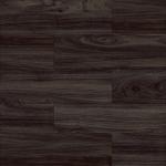 Quality Amend Enhanced Coretec WPC Vinyl Flooring Anti Slip Non Toxic Material wholesale