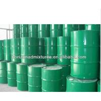 Quality Chemical Auxiliary Agent manufacturer TPEG water reducer monomer wholesale