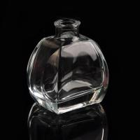 Quality Reed Diffuser Outstanding perfume bottle glass Eco - friendly wholesale