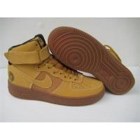 Quality Supply low price of  air force1shoes wholesale