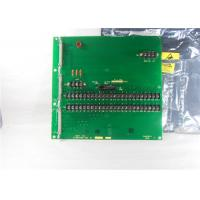 Quality ASSY K Control Circuit Board 51301880 - 100 Thermocouple Board Mounting Hardware wholesale