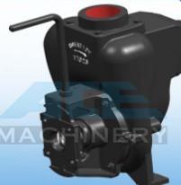 Cheap Plastic Sump Pump Price,Circulator Pump Hot Sale,Self Primingpump Electric & Centrifugal Monoblock Pumps for sale