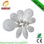 Quality hot sale fashion design e27 bulb led light seller wholesale