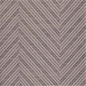 China Non Slip Pvc Woven Vinyl Tile Kitchen Use High Tenacity Ageing Resistant on sale