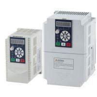 Quality single phase frequency inverter AC 220V single phase DNV850 wholesale