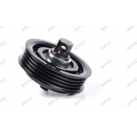 China The premium auto parts and Timing Belt Tensioner 88440-26100  for TOYOTA on sale