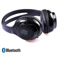 Quality Low and powful bass sound and noise cancel Wireless Stereo Bluetooth headset wholesale