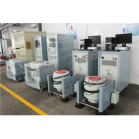 Quality Energy Serving Vibration Testing Systems For Battery UL2054 And IEC 62133 wholesale