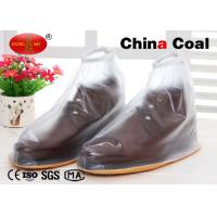 Quality Rain Shoe Covers Industrial Tools And Hardware for PVC Material wholesale