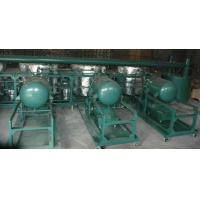 China Car Oil Purifier/automible Oil Recycling on sale