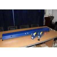 Quality Laser tube stable similar to GSI 280W CO2 model with excellent beam spot and stability wholesale