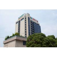 Jiaxing Layo Imp.& Exp.Group Co.,Ltd