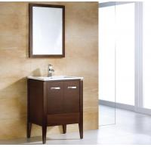 Bathroom Design Bathroom Vanity MDF Bathroom Vanity Cabinet 101833084
