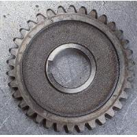 Quality Wheel Gear/ Toothed Wheel Casting/Sand Casting Wheels wholesale