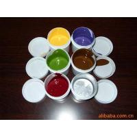 Buy cheap offset heat transfer pigment ink for sublimation paper from wholesalers
