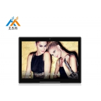 China tablet 10.1 inch  sunlight readable kiosk   lcd screen for computer led laptop on sale