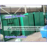 Quality trustworthy universal continuous bucket elevator manufacturers wholesale
