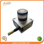 Quality Low Cost 4-20 mA Analog Output Sensor Encoder wholesale