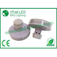 Quality AC24V Intelligent Auto Control Led Dot Lights Color Changing Waterproof Led wholesale