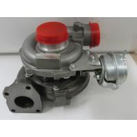 Quality Turbocharger GT2056V wholesale