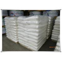 Cheap White Flakes Benzoic Acid As Food Preservative Cas 65-85-0 E210 Benzenecarboxylic Acid for sale