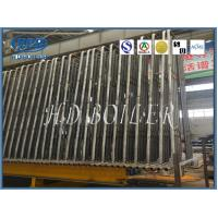 Quality ASME Certification Boiler Air Preheater In Thermal Power Plant Tubular Alloy Stainless wholesale
