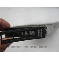 Quality 00Y5800 600GB  Sata Server Hard Drive  6Gb SAS 2.5 FC V5000 AE , 10k Sata Hard Drive wholesale