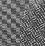 Quality Nickel Chromium Alloy Wire Mesh wholesale