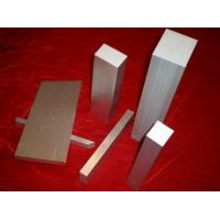 Quality 317 Drawn Stainless Steel Square Bar In Chemical EN10272 wholesale