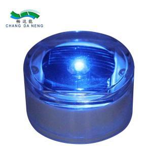 China Home Decor Garden Solar Light Solar Lamps  Pathway Lamp led Solar Light nice on sale