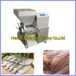 Quality Automatic Fish deboner ,fish meat bone separator wholesale