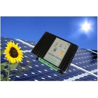 Quality MPPT Solar Charge Controller 10A wholesale