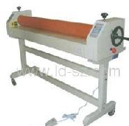 Quality Cold Laminator Electrical Automatic Machine wholesale