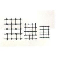 Quality Plastic Geo-Grids (Biaxial) (CMAX-02) wholesale