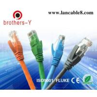 Quality Patch Cable wholesale