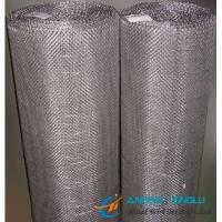 Quality T310 T310s Stainless Steel Wire Mesh With Magnetic/Non-magnetic wholesale