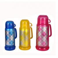 China 0.45L 0.6L 1.0L small-capacity thermos traveling bottle vacuum flasks on sale
