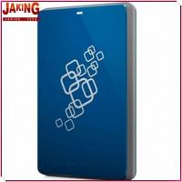 Quality 2.5-inch 2TB External Hard Disk wholesale