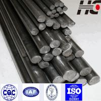 Quality high tensile CARBON steel round bar with high quality T10 wholesale