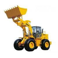 Quality 162kw Auxiliary Equipment Forklift Truck Overhead Travelling Crane wholesale