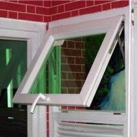 Cheap German Style UPVC Windows and Doors, Tailor-made Solutions for sale