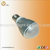 Quality 6W LED Bulb Light Bulb Lamp Bulbs UL wholesale