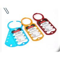 Quality Safety Lockout . Safety Tags . safety Products ,locks. Safety locks wholesale