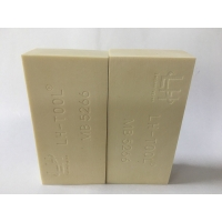 China 150C High Density Polyurethane Board For Vacuum Forming And Sand Core Box Mould on sale